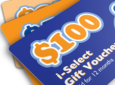 Voucher Image